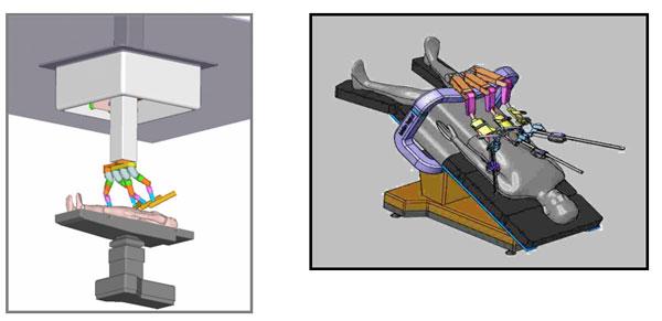 robot-nvx-instruments3