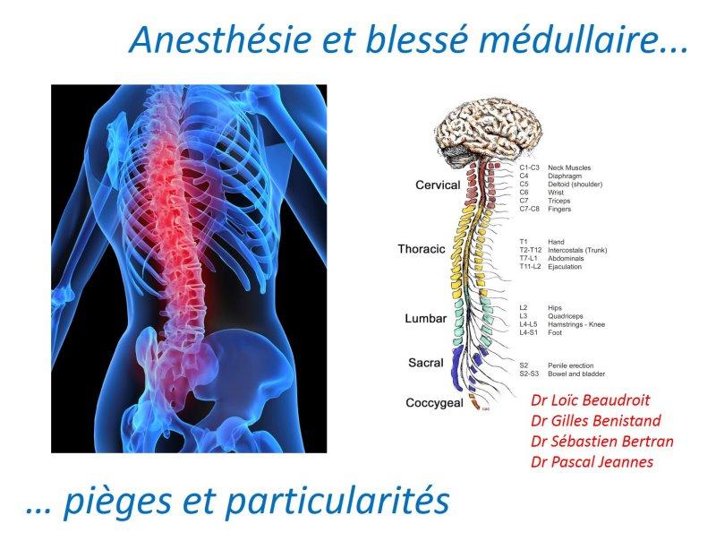 vessies neurologiques 3