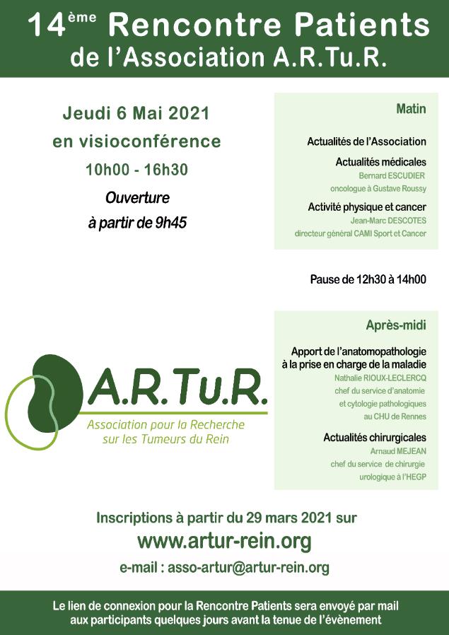 quatorzieme-rencontre-patients-ARTuR