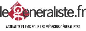 legeneraliste.fr